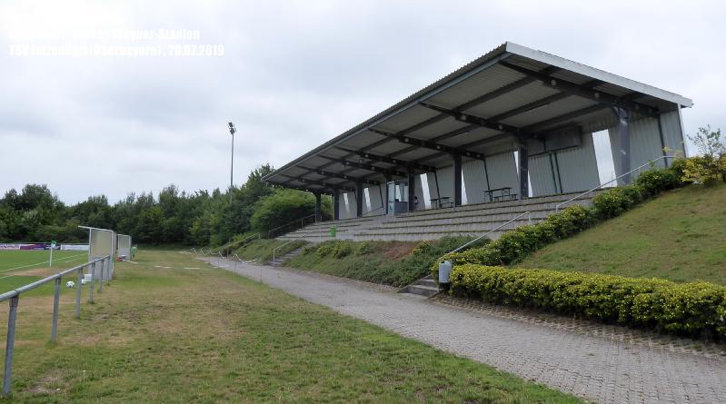 Ground_Soke2_190728_Jetzendorf,Lorenz-Wagner-Stadion_Bayern_P1150171