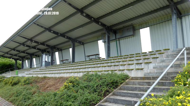Ground_Soke2_190728_Jetzendorf,Lorenz-Wagner-Stadion_Bayern_P1150173