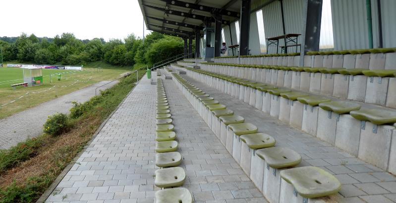 Ground_Soke2_190728_Jetzendorf,Lorenz-Wagner-Stadion_Bayern_P1150174