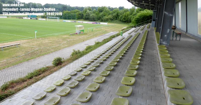 Ground_Soke2_190728_Jetzendorf,Lorenz-Wagner-Stadion_Bayern_P1150175