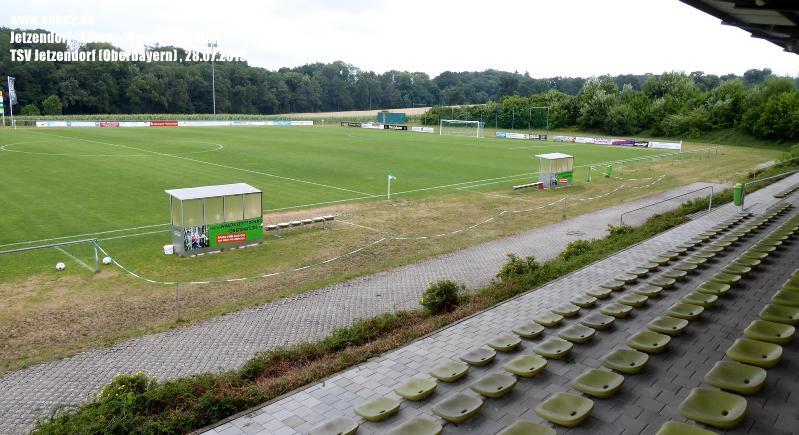 Ground_Soke2_190728_Jetzendorf,Lorenz-Wagner-Stadion_Bayern_P1150178