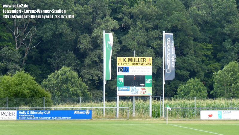 Ground_Soke2_190728_Jetzendorf,Lorenz-Wagner-Stadion_Bayern_P1150181