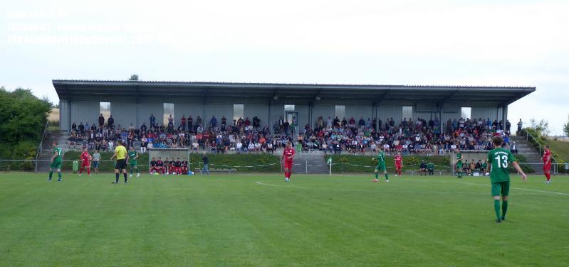 Ground_Soke2_190728_Jetzendorf,Lorenz-Wagner-Stadion_Bayern_P1150219