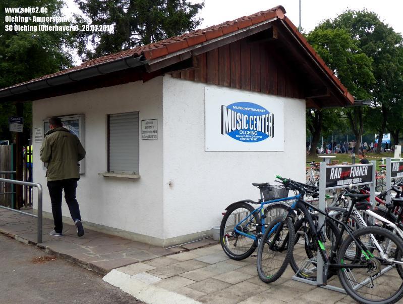 Ground_Soke2_190728_Olching_Amperstadion_Oberbayern_P1150109