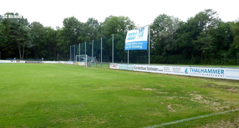 Ground_Soke2_190728_Olching_Amperstadion_Oberbayern_P1150114