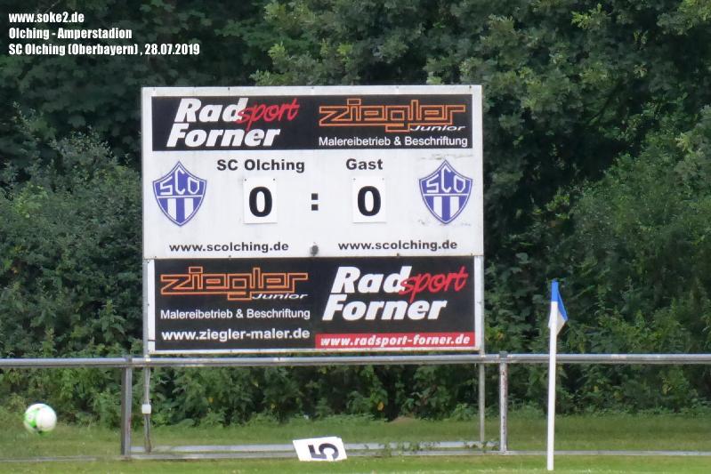 Ground_Soke2_190728_Olching_Amperstadion_Oberbayern_P1150115