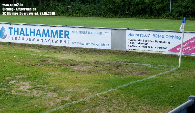 Ground_Soke2_190728_Olching_Amperstadion_Oberbayern_P1150120