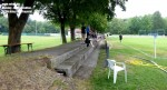 Ground_Soke2_190728_Olching_Amperstadion_Oberbayern_P1150136