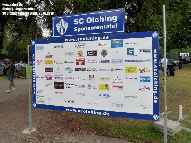 Ground_Soke2_190728_Olching_Amperstadion_Oberbayern_P1150158