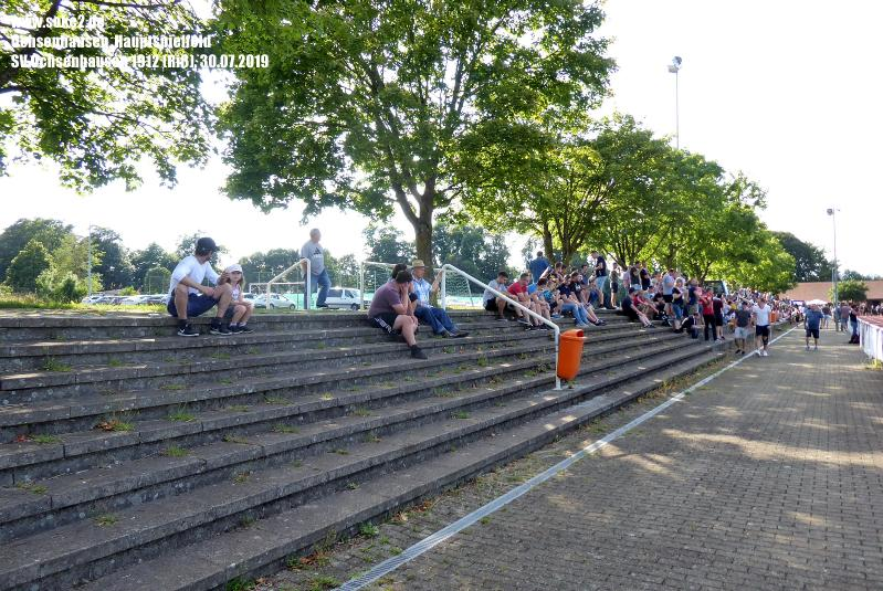 Ground_Soke2_190730_Ochsenhausen_Sportplatz_P1150254