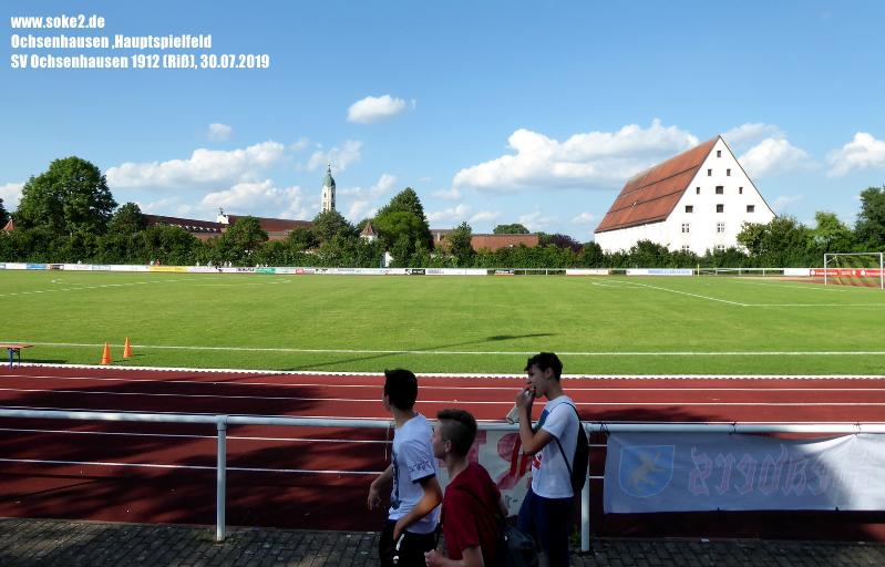 Ground_Soke2_190730_Ochsenhausen_Sportplatz_P1150256