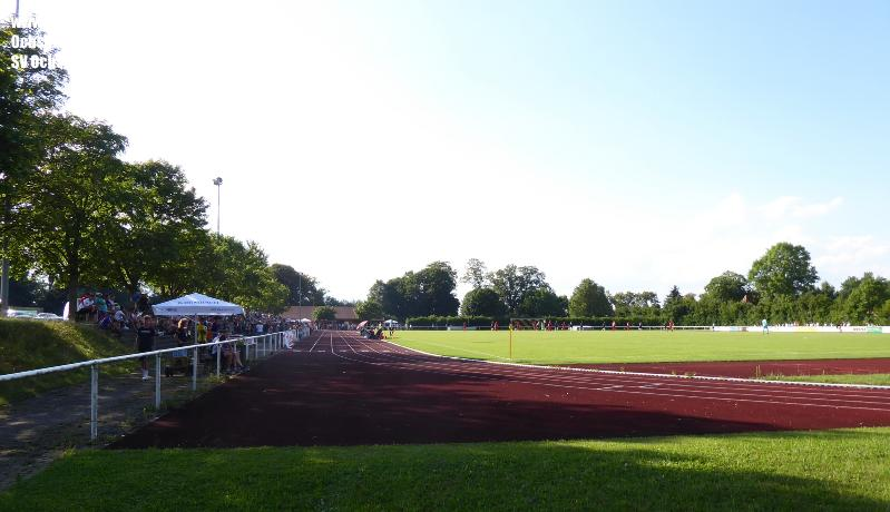 Ground_Soke2_190730_Ochsenhausen_Sportplatz_P1150284