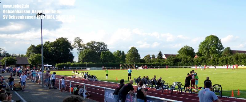 Ground_Soke2_190730_Ochsenhausen_Sportplatz_P1150293