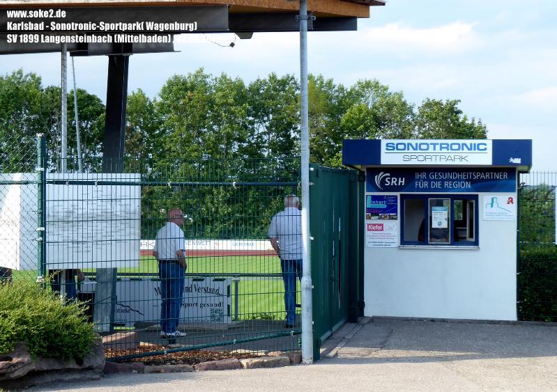 Ground_Soke2_190802_Langensteinbach_Karlsbad_Sonotronic-Sportpark_Mittelbaden_P1150309
