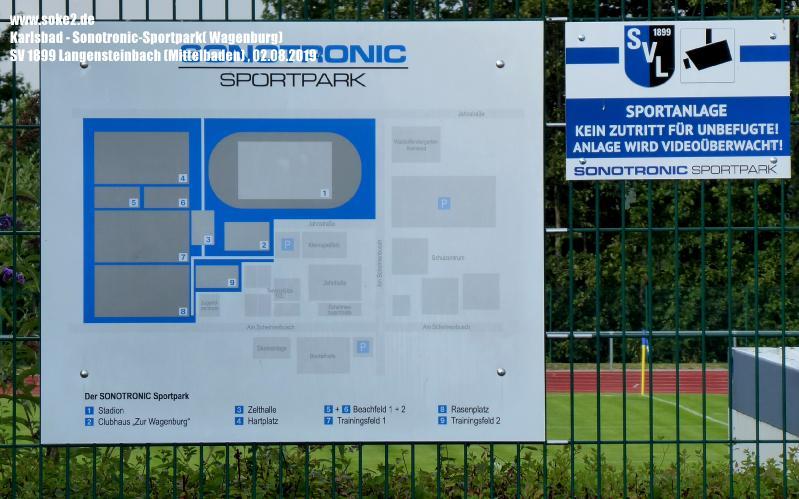 Ground_Soke2_190802_Langensteinbach_Karlsbad_Sonotronic-Sportpark_Mittelbaden_P1150312
