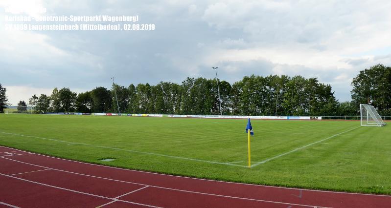 Ground_Soke2_190802_Langensteinbach_Karlsbad_Sonotronic-Sportpark_Mittelbaden_P1150314