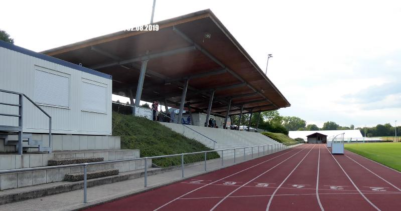 Ground_Soke2_190802_Langensteinbach_Karlsbad_Sonotronic-Sportpark_Mittelbaden_P1150315