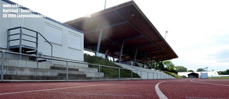 Ground_Soke2_190802_Langensteinbach_Karlsbad_Sonotronic-Sportpark_Mittelbaden_P1150316