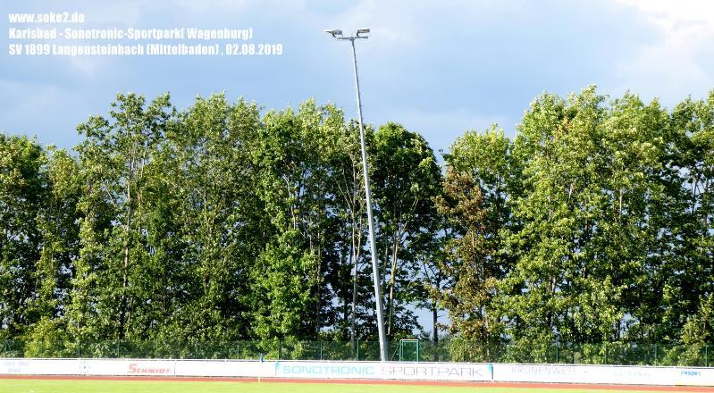 Ground_Soke2_190802_Langensteinbach_Karlsbad_Sonotronic-Sportpark_Mittelbaden_P1150324