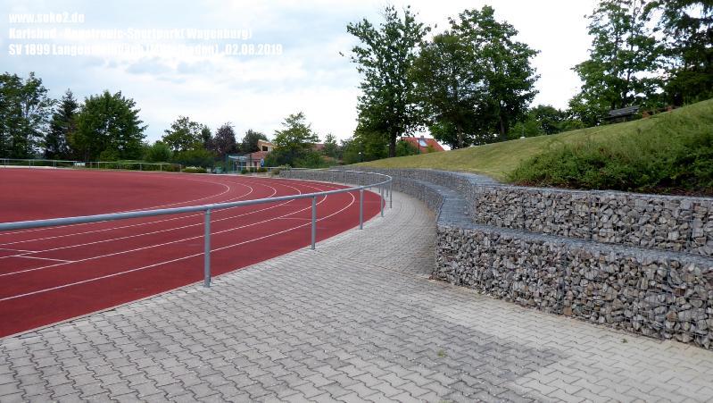 Ground_Soke2_190802_Langensteinbach_Karlsbad_Sonotronic-Sportpark_Mittelbaden_P1150329