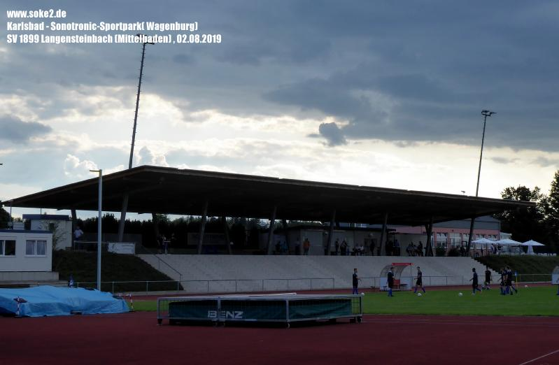 Ground_Soke2_190802_Langensteinbach_Karlsbad_Sonotronic-Sportpark_Mittelbaden_P1150330