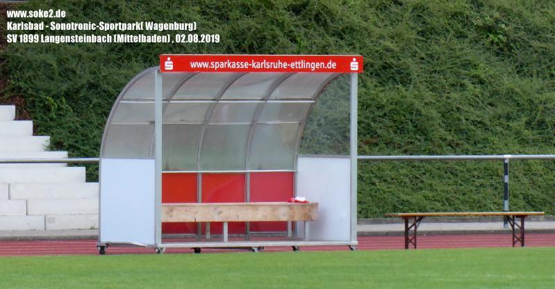 Ground_Soke2_190802_Langensteinbach_Karlsbad_Sonotronic-Sportpark_Mittelbaden_P1150334