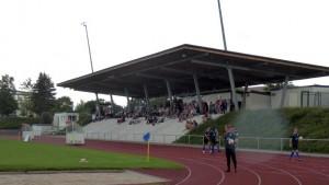 Ground_Soke2_190802_Langensteinbach_Karlsbad_Sonotronic-Sportpark_Mittelbaden_P1150339