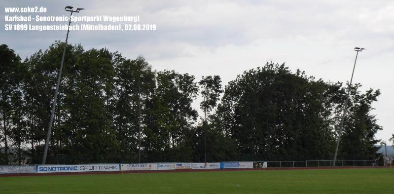 Ground_Soke2_190802_Langensteinbach_Karlsbad_Sonotronic-Sportpark_Mittelbaden_P1150340