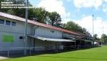 Ground_Soke2_190810_Oberachern_Waldseestadion_P1150859
