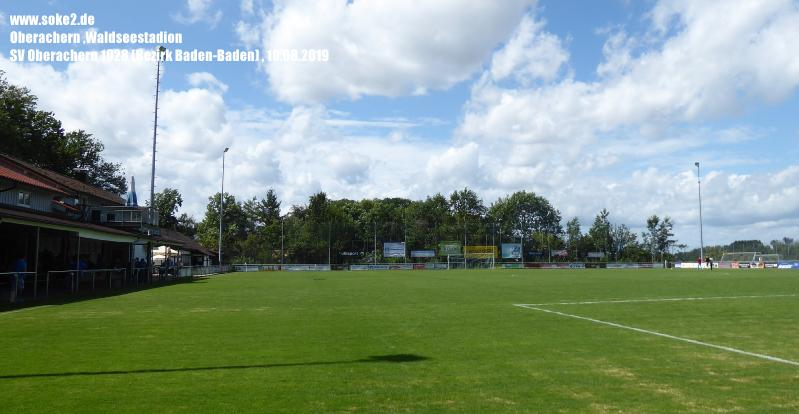 Ground_Soke2_190810_Oberachern_Waldseestadion_P1150860
