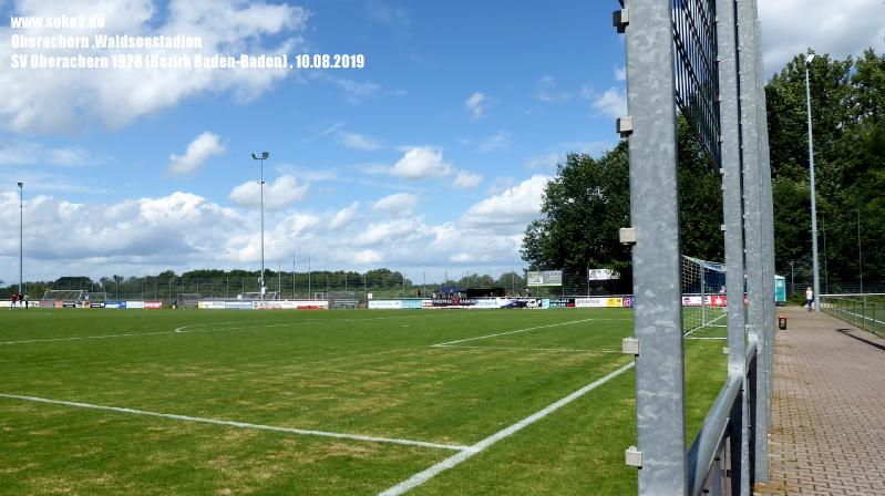 Ground_Soke2_190810_Oberachern_Waldseestadion_P1150861