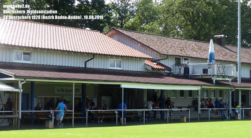Ground_Soke2_190810_Oberachern_Waldseestadion_P1150867