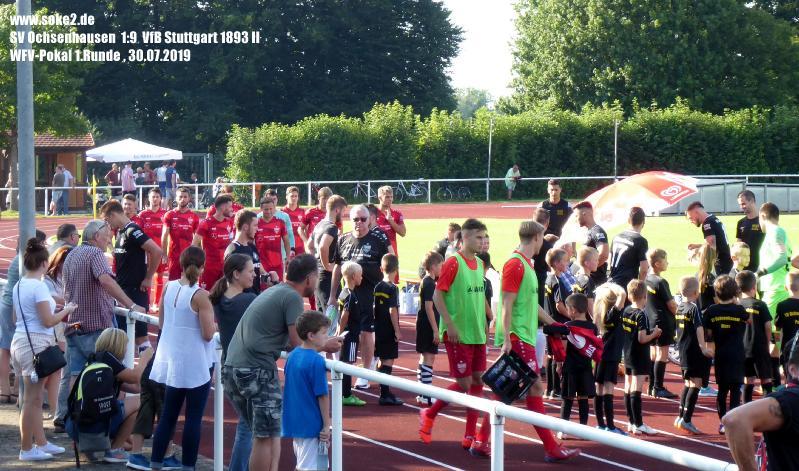 Soke2_190730_Ochsenhausen_VfB_Stuttgart_U21_WFV-Pokal_P1150261