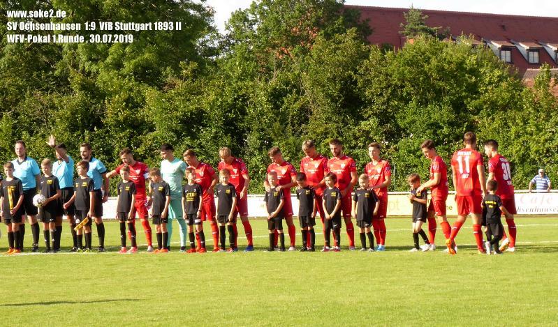 Soke2_190730_Ochsenhausen_VfB_Stuttgart_U21_WFV-Pokal_P1150268