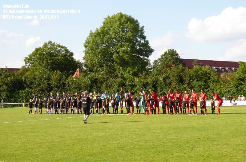 Soke2_190730_Ochsenhausen_VfB_Stuttgart_U21_WFV-Pokal_P1150269
