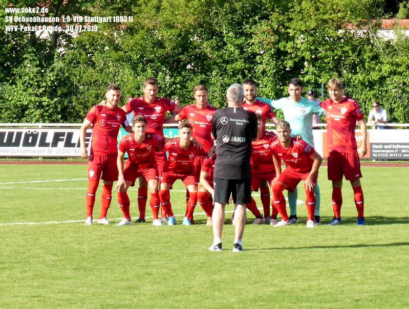 Soke2_190730_Ochsenhausen_VfB_Stuttgart_U21_WFV-Pokal_P1150273