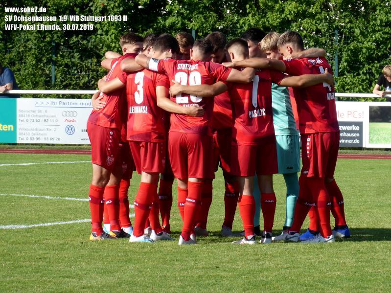 Soke2_190730_Ochsenhausen_VfB_Stuttgart_U21_WFV-Pokal_P1150278
