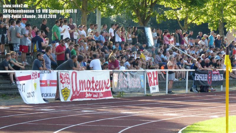 Soke2_190730_Ochsenhausen_VfB_Stuttgart_U21_WFV-Pokal_P1150286