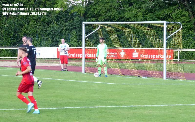 Soke2_190730_Ochsenhausen_VfB_Stuttgart_U21_WFV-Pokal_P1150297
