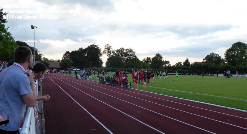 Soke2_190730_Ochsenhausen_VfB_Stuttgart_U21_WFV-Pokal_P1150298