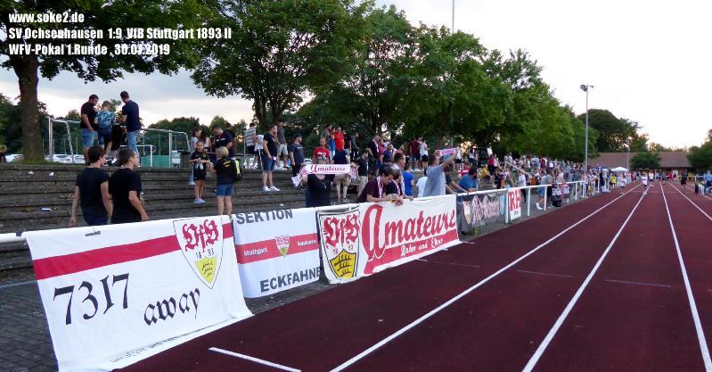 Soke2_190730_Ochsenhausen_VfB_Stuttgart_U21_WFV-Pokal_P1150301