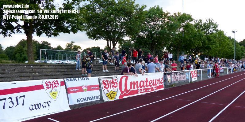 Soke2_190730_Ochsenhausen_VfB_Stuttgart_U21_WFV-Pokal_P1150304