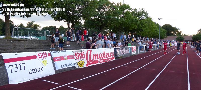 Soke2_190730_Ochsenhausen_VfB_Stuttgart_U21_WFV-Pokal_P1150306