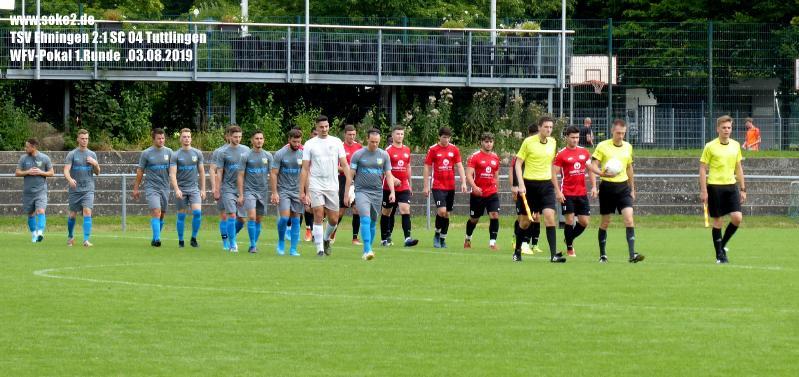 Soke2_190803_TSV_Ehningen_SC_Tuttlingen_WFV-Pokal_