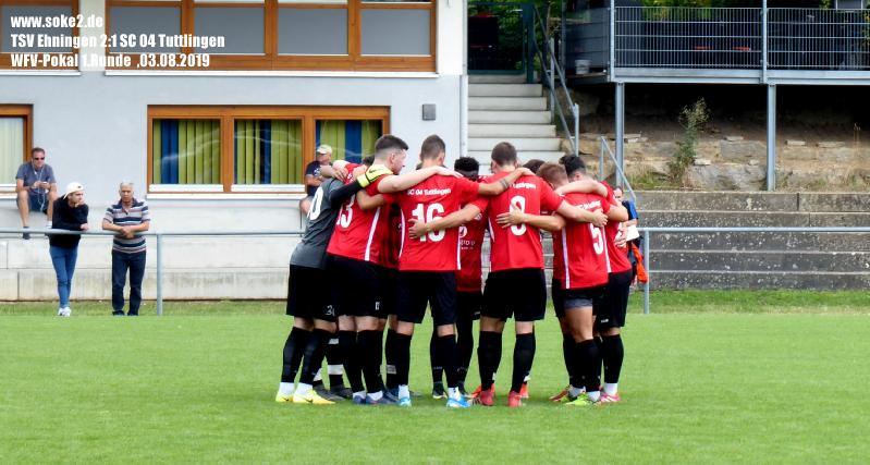 Soke2_190803_TSV_Ehningen_SC_Tuttlingen_WFV-Pokal_P1150400