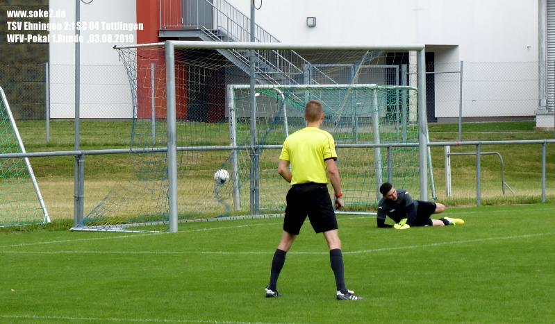 Soke2_190803_TSV_Ehningen_SC_Tuttlingen_WFV-Pokal_P1150410