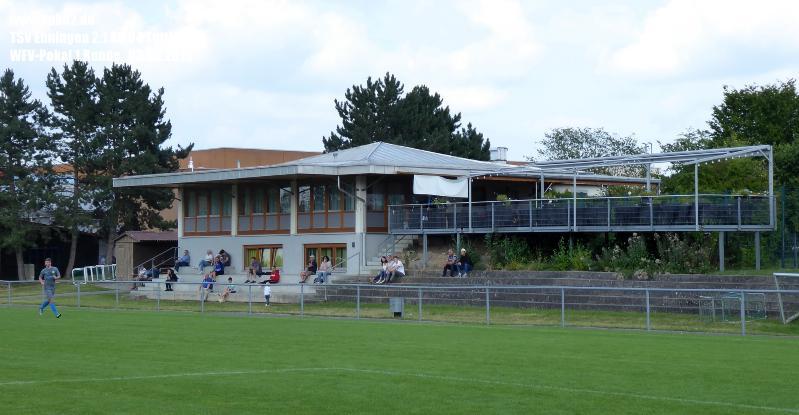 Soke2_190803_TSV_Ehningen_SC_Tuttlingen_WFV-Pokal_P1150414