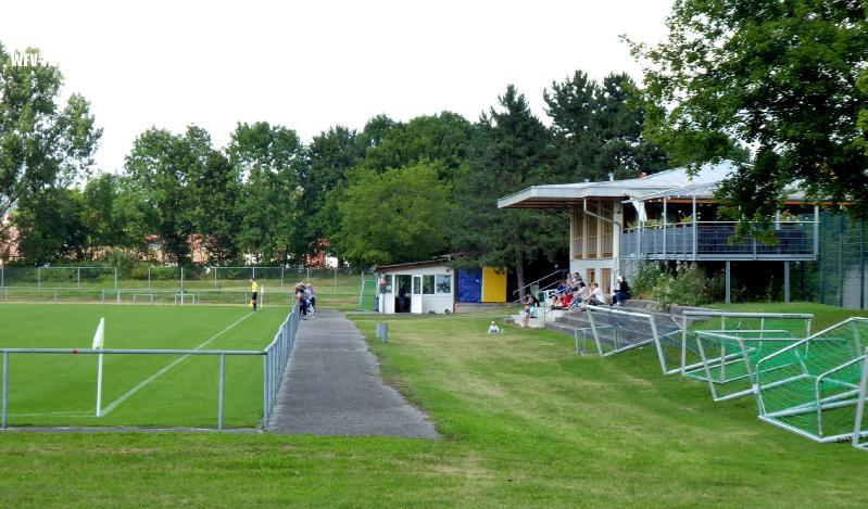 Soke2_190803_TSV_Ehningen_SC_Tuttlingen_WFV-Pokal_P1150427