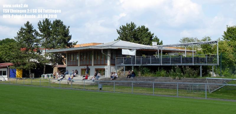 Soke2_190803_TSV_Ehningen_SC_Tuttlingen_WFV-Pokal_P1150430