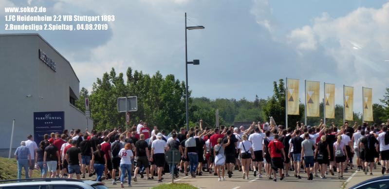 Soke2_190804_1.FC_Heidenheim_VfB_Stuttgart_2019-2020_P1150470